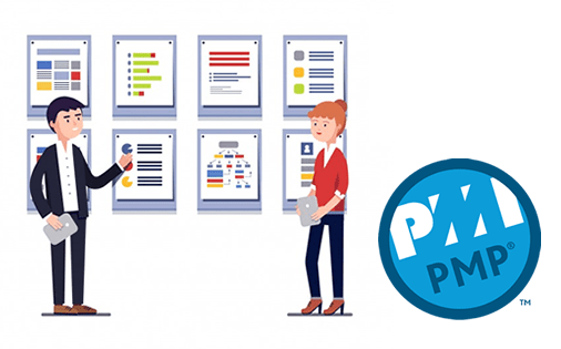 How to Get a PMP Certification (Project Management Professional)