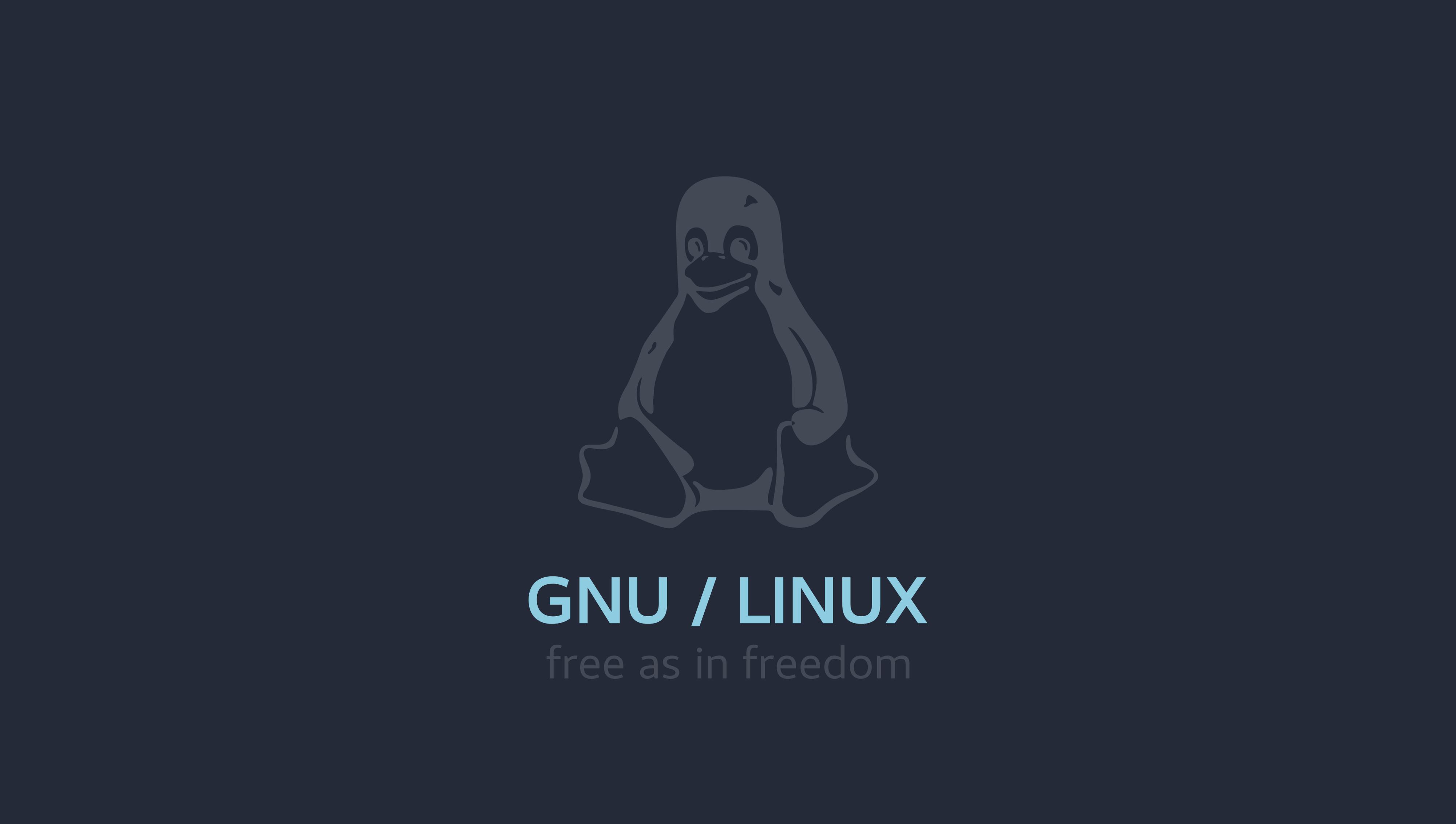 Kata Fadli Zon Linux Gratisan Jadinya Tidak Bagus? Masa Sih…