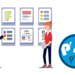 Cara Mendapatkan Sertifikasi PMP (Project Management Professional)